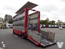 ensemble routier nc bétaillère bovins 3 Stock Livestock occasion - n°2970027 - Photo 2