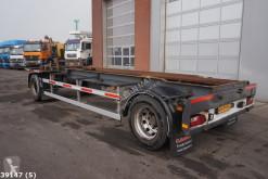 Voir les photos Ensemble routier GS AC-2000 R