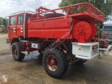 View images Renault 85 150 TI truck