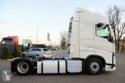 Voir les photos Ensemble routier Volvo FH 500 /LOW DECK / EURO 6 / MEGA /ACC /2017 YEAR