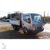 ensemble routier nc benne standard CABSTAR NT400 Euro 5 neuf - n°2782581 - Photo 3
