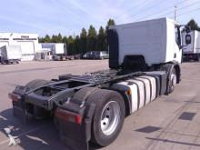 Ver las fotos Tractora semi Renault PREMIUM 450 Dealer, For Lohr