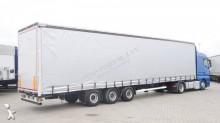 autre ensemble routier MAN TGX 18.440 XLX 4x2 Euro 6 occasion - n°2926861 - Photo 3