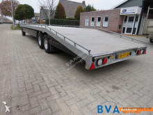 auctions car carrier tractor-trailer used n/a n/a Kuiper KD3503 - Ad n°2949138 - Picture 3