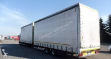 zestaw drogowy MAN TGL 8.220 używany - n°3050626 - Zdjęcie 3