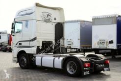 Bekijk foto's Vrachtwagencombinatie DAF XF 106.460 / SUPER SPACE CAB / EURO 6 / LOW DECK