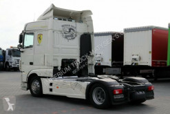 Voir les photos Ensemble routier DAF XF 460 / SPACE CAB / EURO 6 / LOW DECK /MEGA