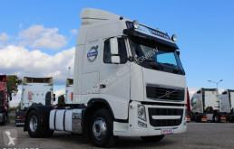 Voir les photos Ensemble routier Volvo 460 / EURO 5 / 2011 / STANDARD /**SERWIS** /