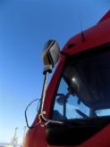 outro conjunto rodoviários Renault Premium 450 DXI 4x2 Gasóleo Euro 5 usado - n°1541454 - Foto 4