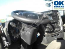 Просмотреть фотографии Сцепка Iveco AS440S46TFPLT (Euro5 Klima Luftfed. ZV)