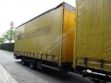 Zobaczyć zdjęcia Zestaw drogowy nc ZPRA 20