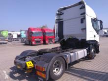 Zobaczyć zdjęcia Zestaw drogowy Iveco Stralis AS440S45LT, DEALER
