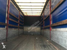ensemble routier nc porte containers MV 200 C7E MET SCHUIFDAK EN BORDEN occasion - n°2520952 - Photo 4