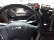 Ver as fotos Conjunto rodoviário Iveco