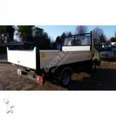 ensemble routier nc benne standard CABSTAR NT400 Euro 5 neuf - n°2782581 - Photo 4