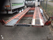 Zobaczyć zdjęcia Zestaw drogowy nc TA 5000 / 2