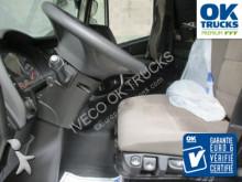 Voir les photos Ensemble routier Iveco AS440S46T/FP LT (Euro6 Klima Navi ZV)