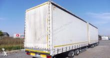 zestaw drogowy MAN TGL 8.220 używany - n°3050626 - Zdjęcie 4