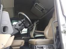Voir les photos Ensemble routier Scania