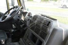 Vedere le foto Autoarticolato Iveco