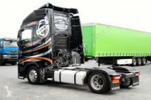 Zobaczyć zdjęcia Zestaw drogowy Volvo FH 500 / XXL / EURO 6 / LOW DECK/ALU/ MEGA