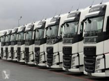 Voir les photos Ensemble routier Volvo FH 500 /LOW DECK / EURO 6 / MEGA /ACC /2017