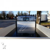 ensemble routier nc benne standard CABSTAR NT400 Euro 5 neuf - n°2782581 - Photo 5