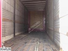 Ver as fotos Conjunto rodoviário nc Middenas Disc brakes