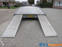 auctions car carrier tractor-trailer used n/a n/a Kuiper KD3503 - Ad n°2949138 - Picture 5