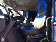 Vedere le foto Autoarticolato Volvo