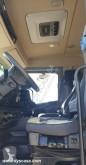 Просмотреть фотографии Сцепка Scania