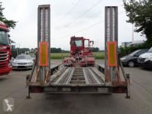 View images JCB Aanhangwagen Belg papers tractor-trailer