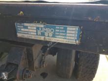 Voir les photos Remorque Jumbo 2 as bladgeveerd