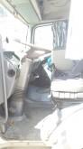 conjunto rodoviário Mercedes furgão Atego 813 Gasóleo Euro 2 usado - n°1378515 - Foto 6