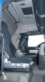 autre ensemble routier MAN TGX 18.440 XLX 4x2 Euro 6 occasion - n°2926861 - Photo 6