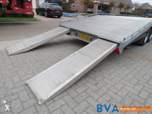 auctions car carrier tractor-trailer used n/a n/a Kuiper KD3503 - Ad n°2949138 - Picture 6