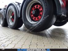Vedere le foto Autoarticolato nc T3-010 Multi-chassis High cube