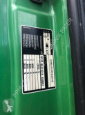 Zobaczyć zdjęcia Zestaw drogowy Mercedes ACTROS 3353 6x6 PALFINGER PK 35000 F WINDE Kran