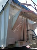Vedere le foto Autoarticolato Scania