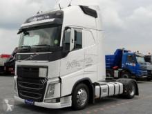 Bekijk foto's Vrachtwagencombinatie Volvo FH 500 / XXL / EURO 6 / LOW DECK / TV /ALU/ MEGA