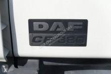Bilder ansehen DAF Sattelzug