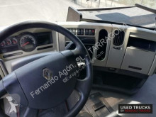 Ver las fotos Tractora semi Renault