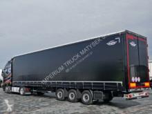 Просмотреть фотографии Сцепка Volvo FH 500 / XXL / X-LOW/MEGA/+ KOGEL MEGA