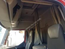 Bilder ansehen Renault Premium 460 EEV Sattelzug