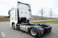 Voir les photos Ensemble routier MAN TGX 18.460 / XXL/ LOW DECK/BRAND NEW /GUARANTEE/