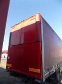outro conjunto rodoviários Renault Premium 450 DXI 4x2 Gasóleo Euro 5 usado - n°1541454 - Foto 7