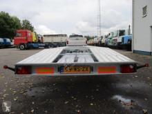 ensemble routier nc porte voitures BR3 , Auto Ambulance voor 2 auto's occasion - n°2578584 - Photo 7