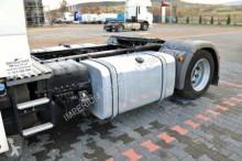 Zobaczyć zdjęcia Zestaw drogowy MAN TGX 18.440 / XLX / EURO 6 / LOW DECK / ACC/ MEGA
