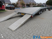 auctions car carrier tractor-trailer used n/a n/a Kuiper KD3503 - Ad n°2949138 - Picture 7