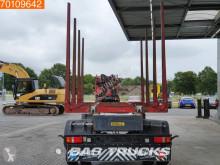 Bilder ansehen Nc A 131 Steelsuspension Anhänger